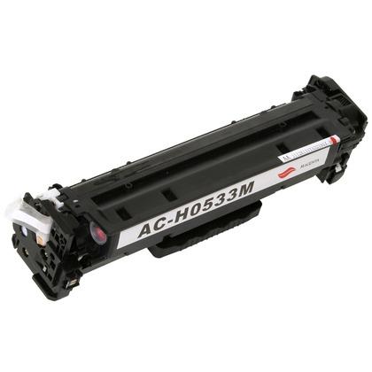 hp color laserjet cp2025 manual