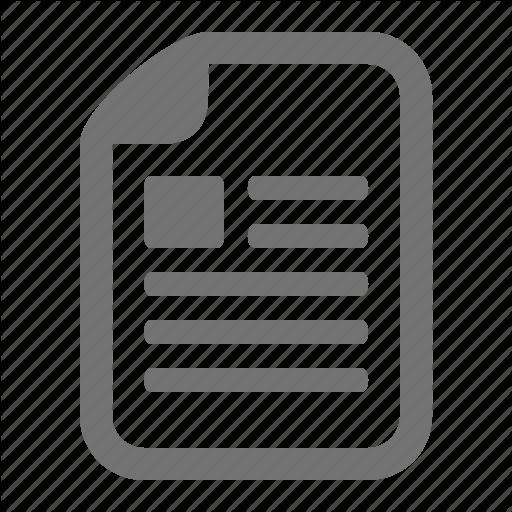 2000 suzuki sv650 service manual pdf