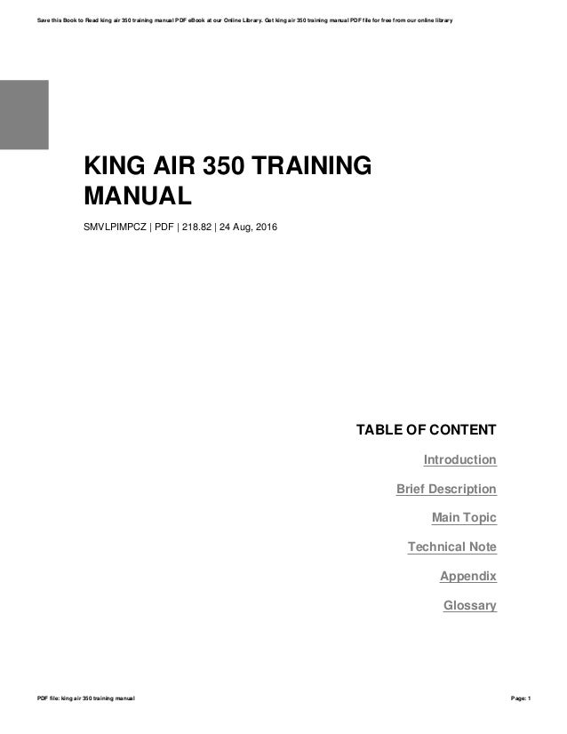accpac training manuals free download