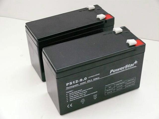 apc back ups xs 1500 manual