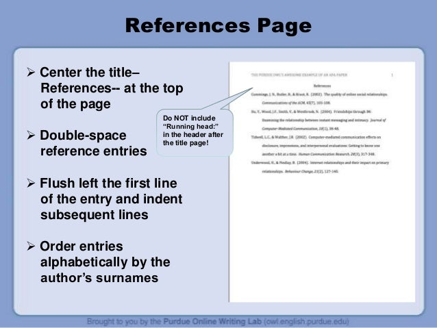 apa manual sixth edition pdf
