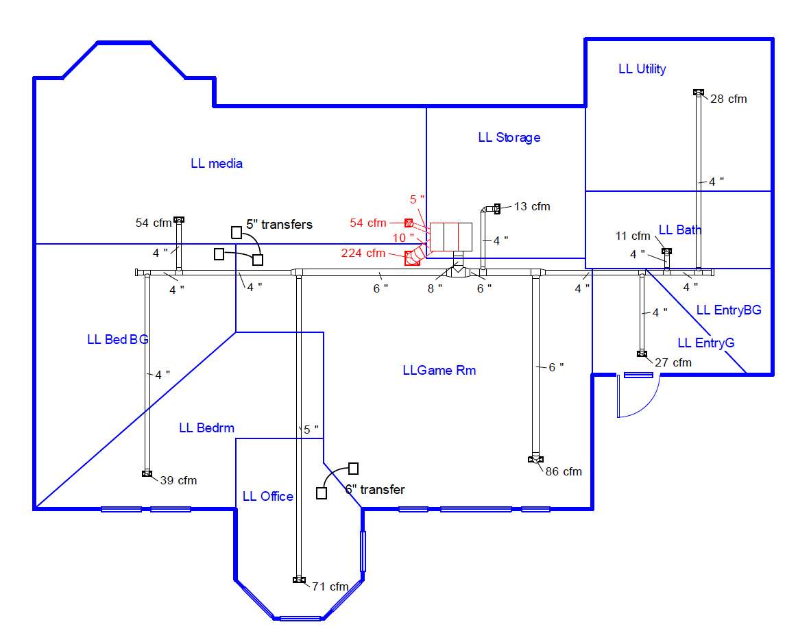 3 way manual transfer switch