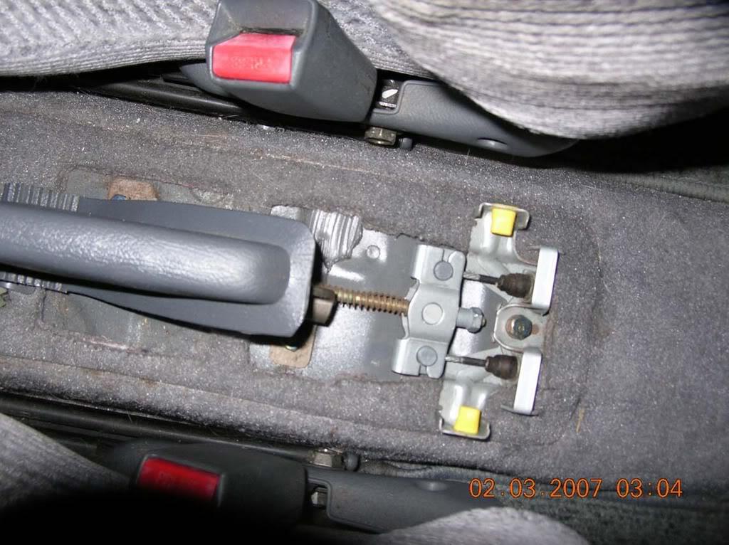 2000 honda accord service manual
