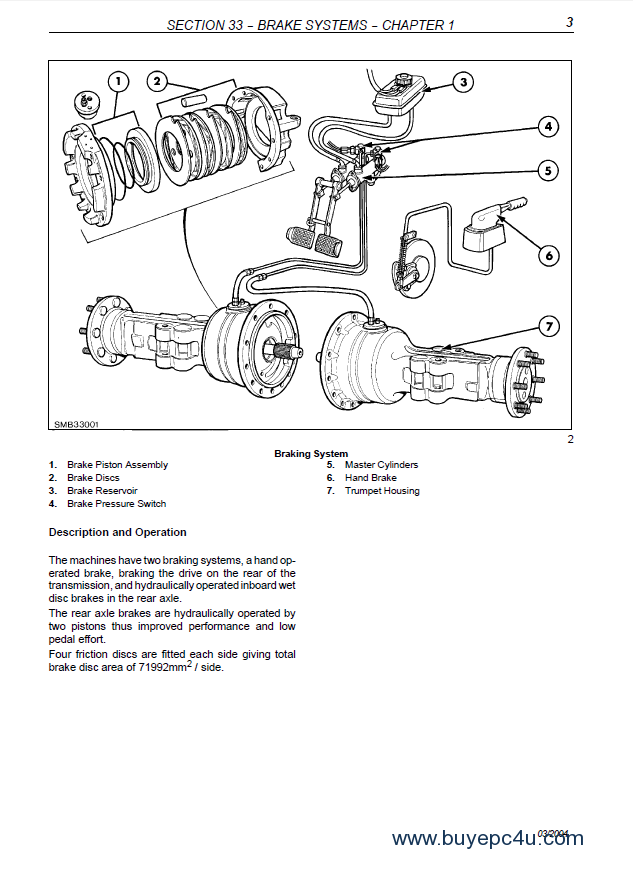 fiat 100 90 workshop manual pdf