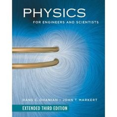 physics for scientists and engineers 4th edition solutions manual pdf