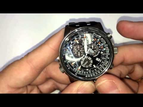 citizen eco drive calibre 8700 manual set date