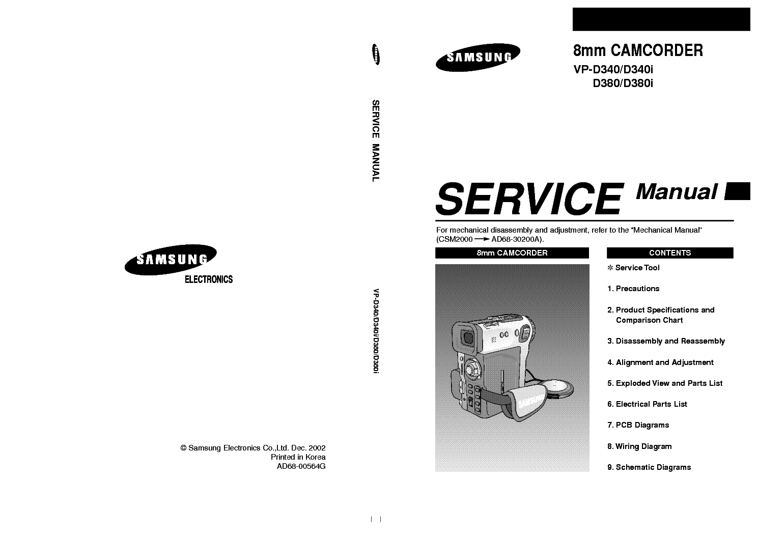 samsung s5 manual pdf download