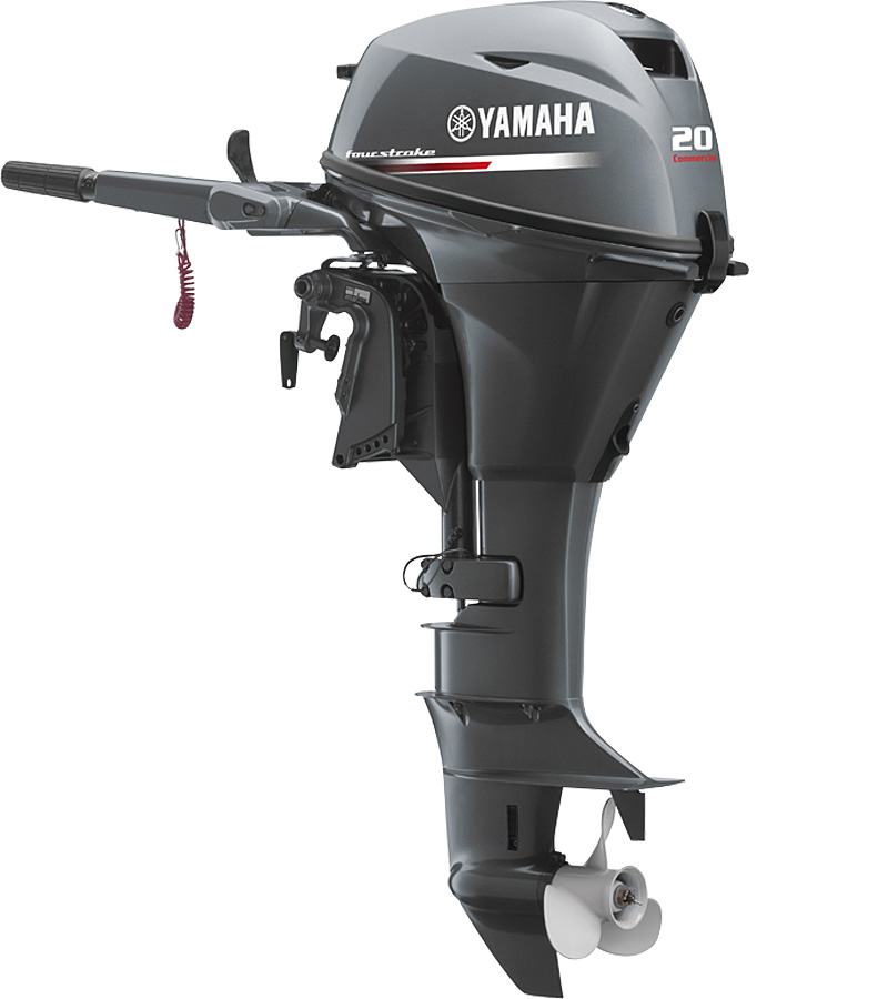 yamaha 9.9 4 stroke manual