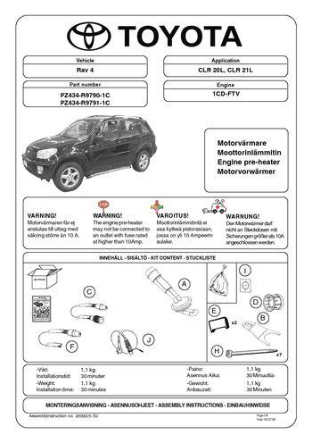 toyota 2y engine manual pdf