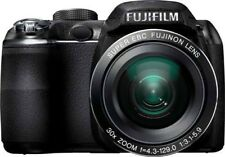 fujifilm finepix s8200 manual focus