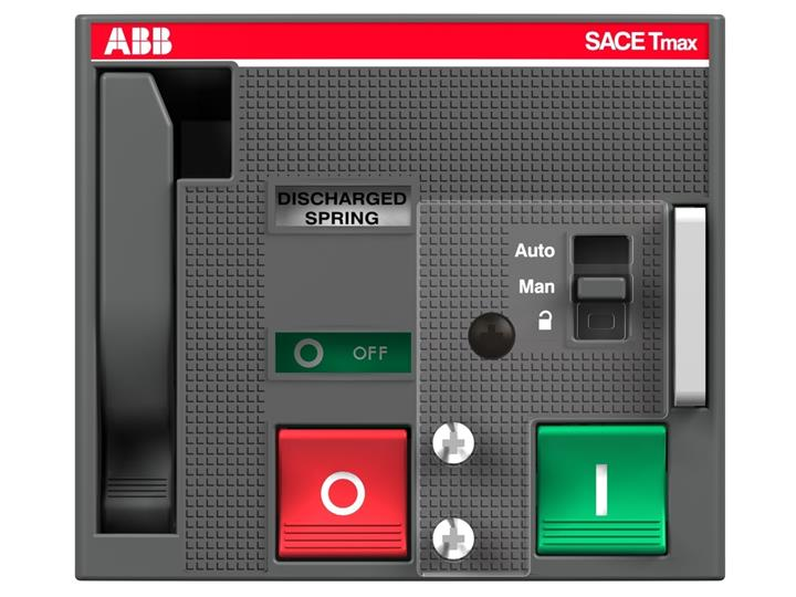 abb sace tmax manual pdf