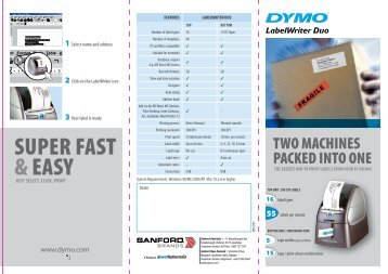 abtc leader 1052 user manual