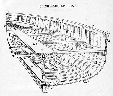 admiralty manual of seamanship 1937