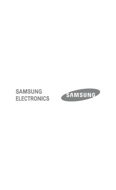 samsung level on wireless manual
