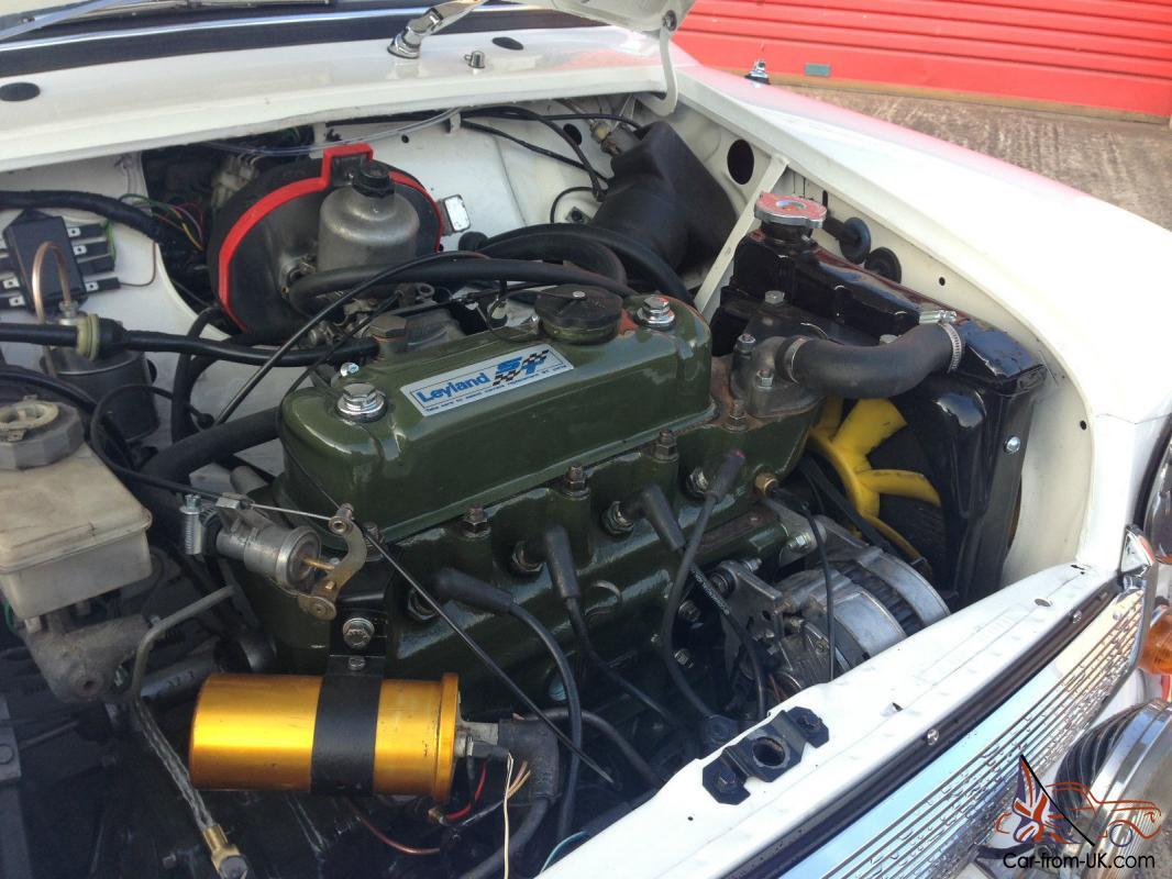 mini cooper manual transmission rebuild