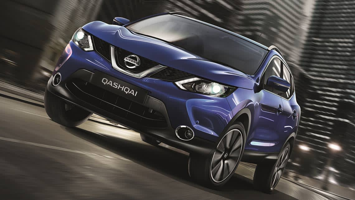 nissan qashqai 2014 owners manual pdf
