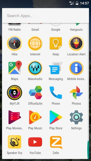android 6.0 1 user manual