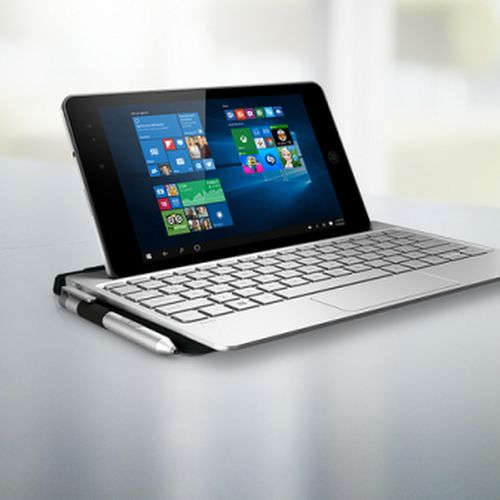 asus t100 tablet owners manual