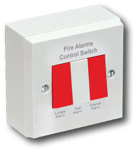 ei 131 smoke alarm manual