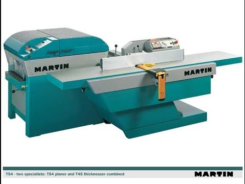 record power pt260 planer thicknesser manual