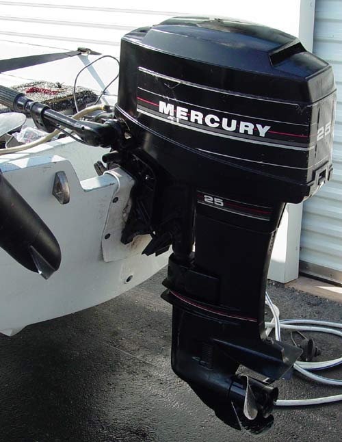 mercury 60 hp 2 stroke manual pdf