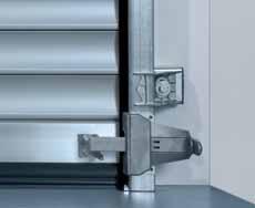 aluminum curtain wall design guide manual free