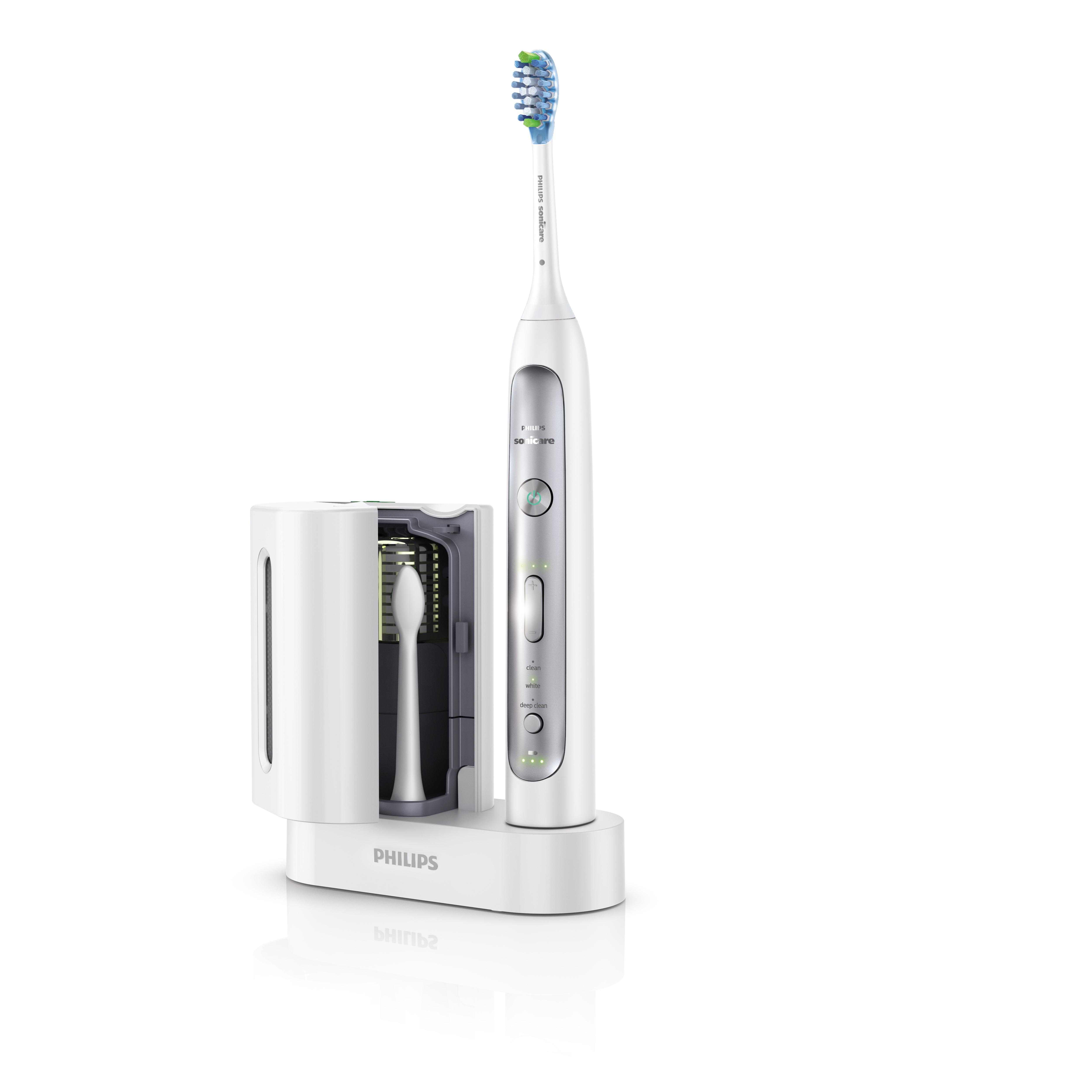 best manual toothbrush for plaque removal