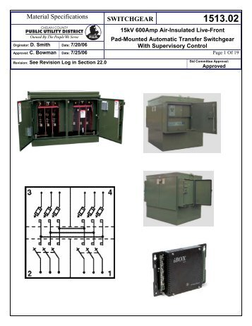 siemens nxplus c switchgear manual