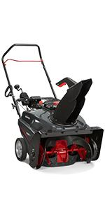 briggs and stratton 950 series manual