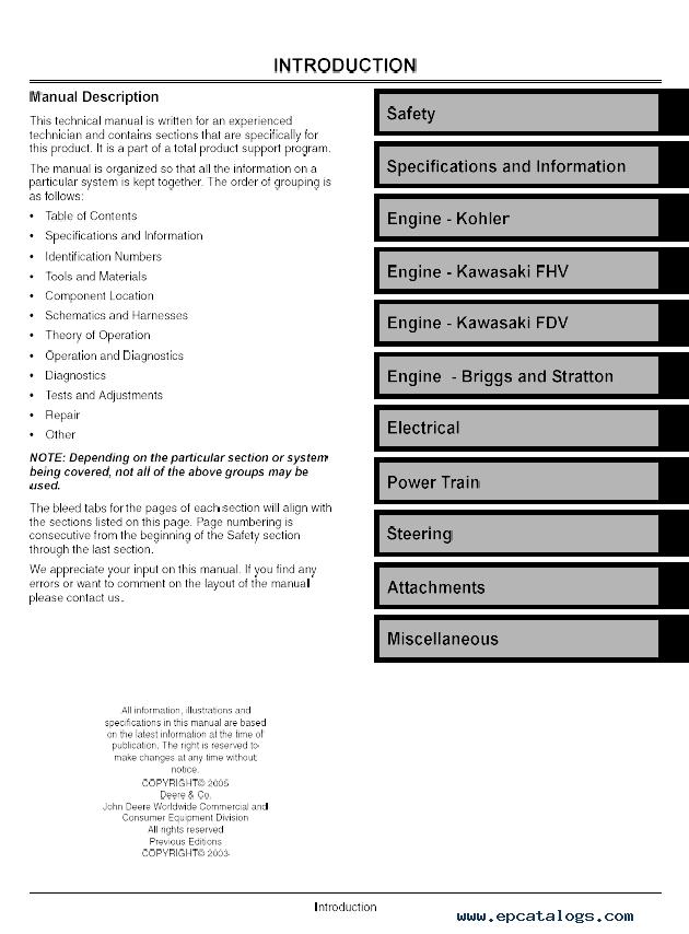 briggs and stratton generator manual pdf