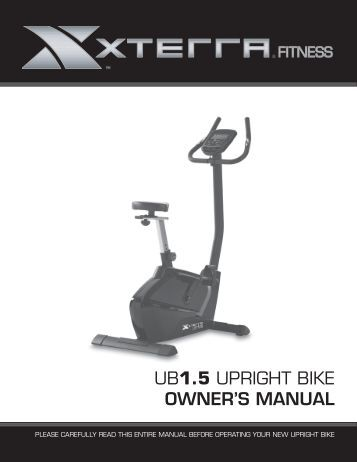 life fitness 95c lifecycle manual