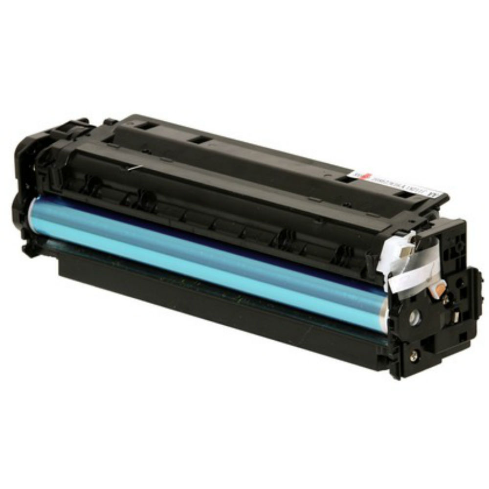 hp laserjet pro 400 m451 service manual