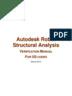revit structure 2016 manual pdf