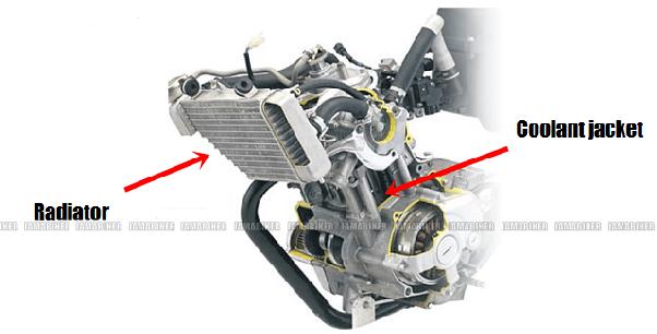 cad cam vs manual part programming