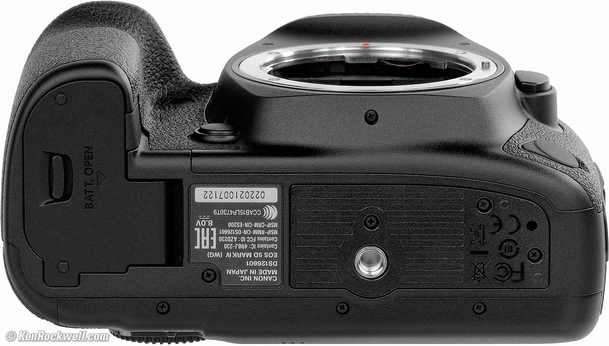 canon lc e6 battery charger manual