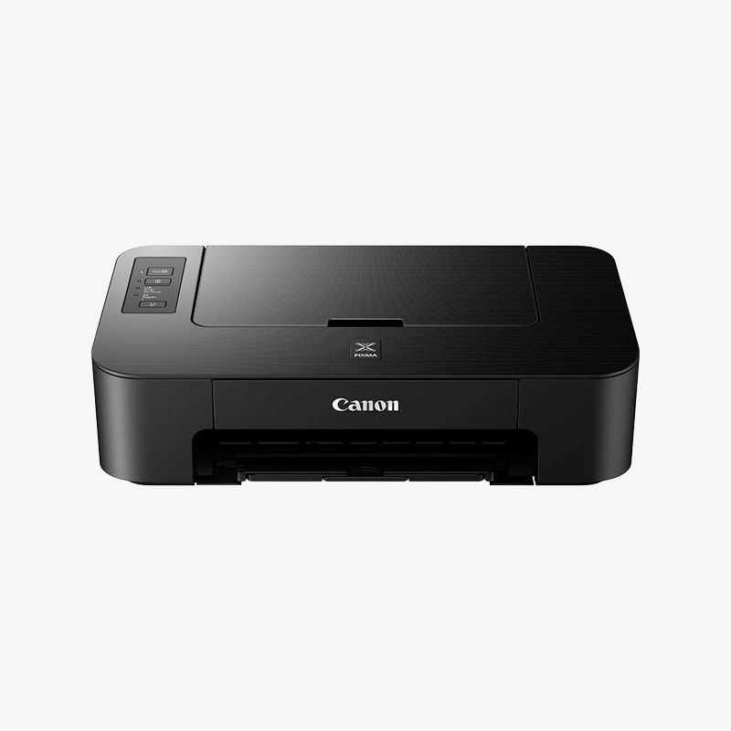 canon online manual pixma mg2900