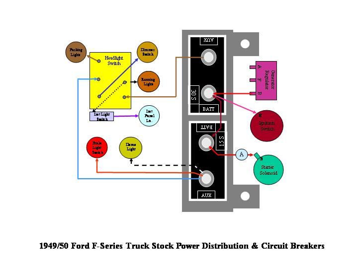 compact nsx circuit breakers user manual