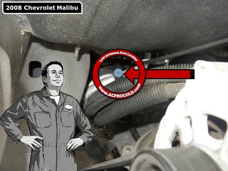 corvette c4 service manual download