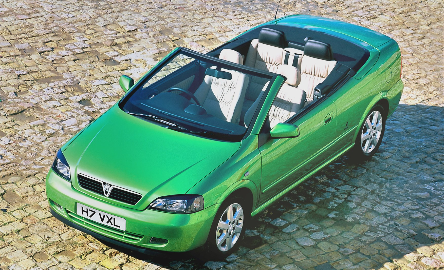 holden astra 2005 owners manual pdf