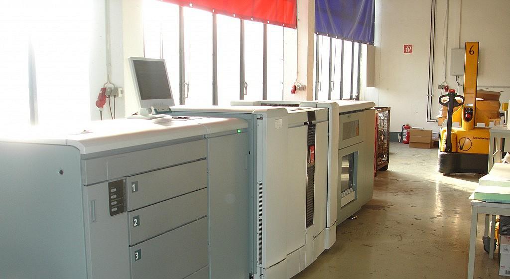 riso hc 5500 service manual
