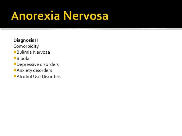 treatment manual for anorexia nervosa a family based approach