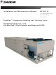daikin air conditioner user manual