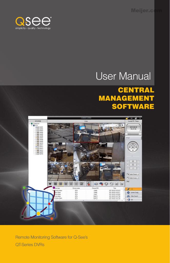 daikin central remote controller manual