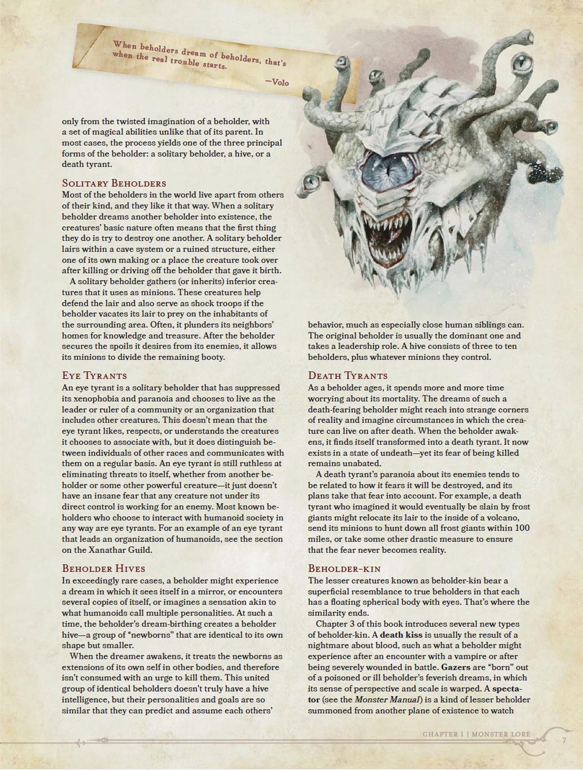 d&d 5e monster manual pdf