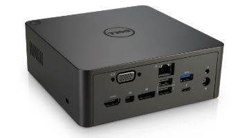 dell docking station d3100 manual