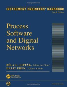 digital systems principles and applications 10th edition solution manual pdf