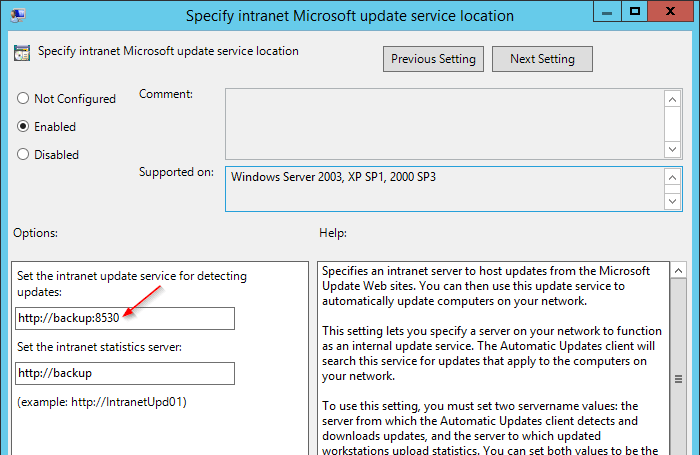 download windows 8.1 upgrade manually