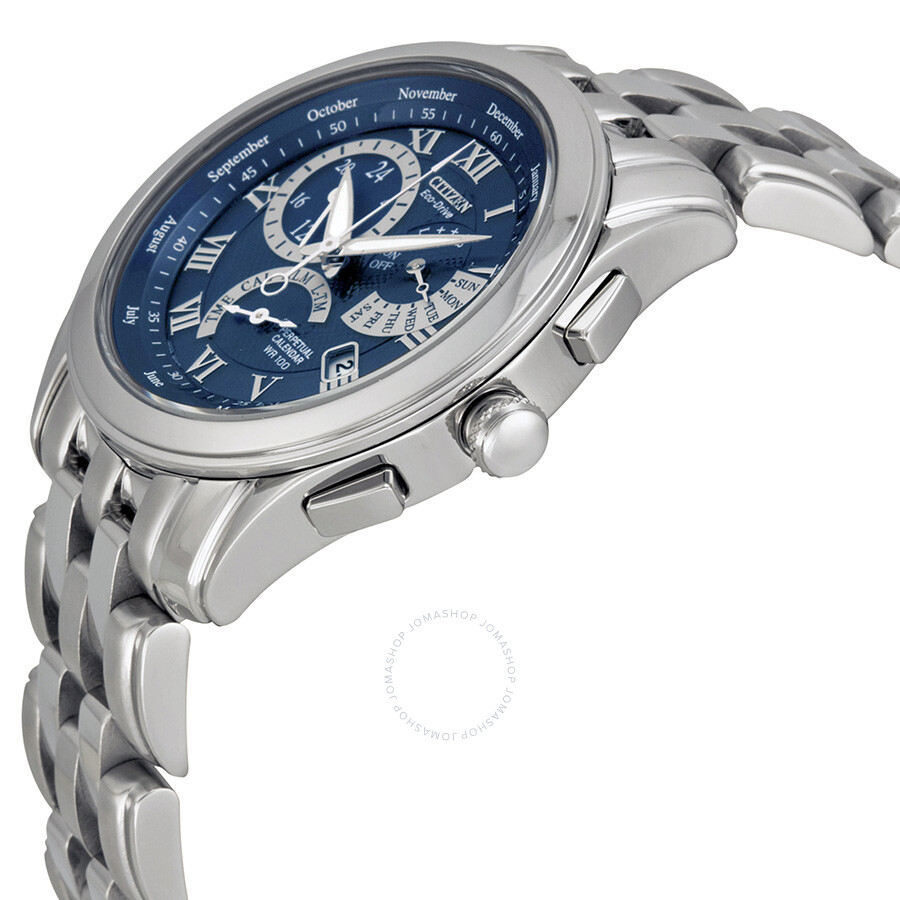 citizen eco drive watch manual 8700