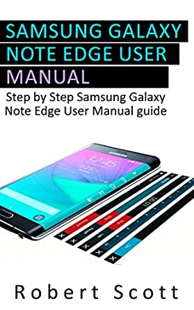 samsung note 5 user manual pdf