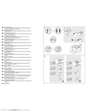 whirlpool oven 6akp524 ix user manual